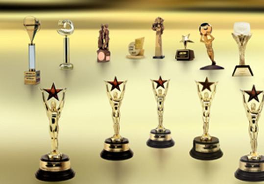 Ulusal Kalite Ödülleri sahiplerini buldu