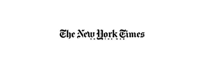 NYT: Türk liberaller Erdoğan'a sırtını döndü