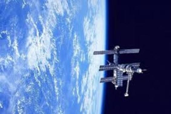 NASA Rusya ile işbirliğini askıya aldı