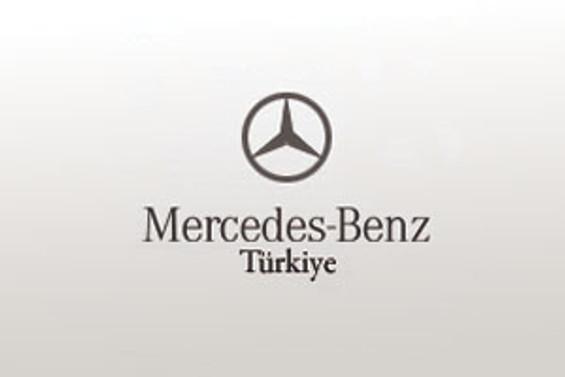 Mercedes'ten dolmuşçulara özel model