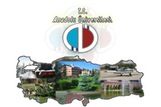 Anadolu Üniversitesi Manavgat'ta kampüs kuracak