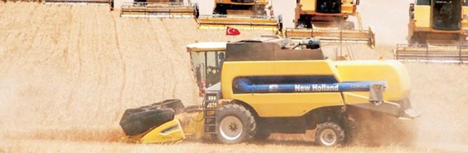 CHP'den tarım üreticilerini sevindirecek önerge