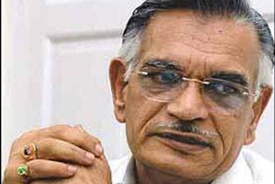 Hindistan İçişleri Bakanı istifa etti