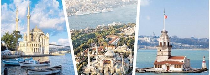 Turizmin istihdamdaki payı arttı