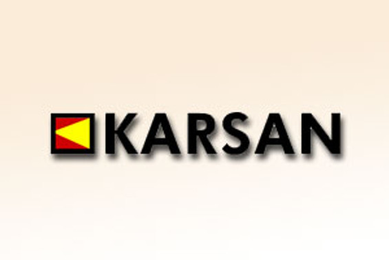 Karsan Otomotiv, Karsan Otomotiv Sanayi'ye iştirak edecek