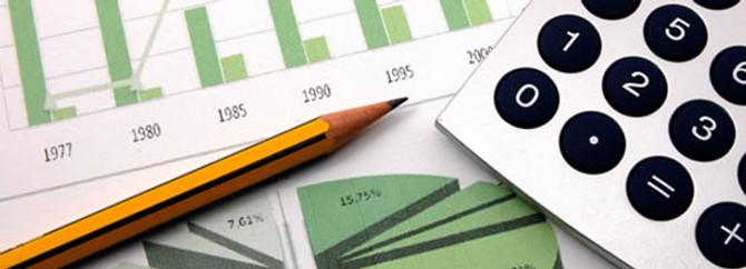 Fonların nisan ayı rating sonuçları açıklandı