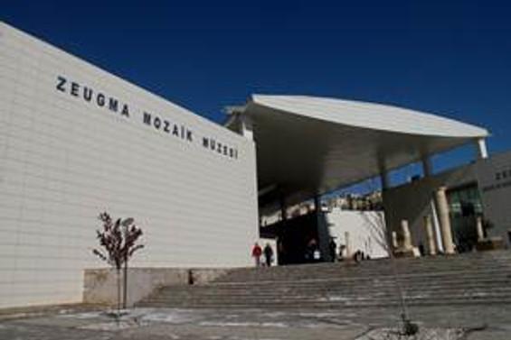 'En büyük müze' ziyaretçi rekoruna koşuyor