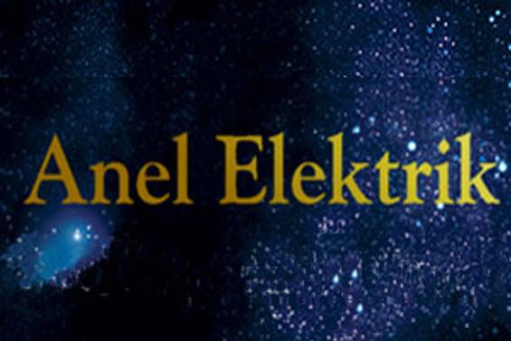 Anel Elektrik'ten 58 milyon riyal tutarında sözleşme