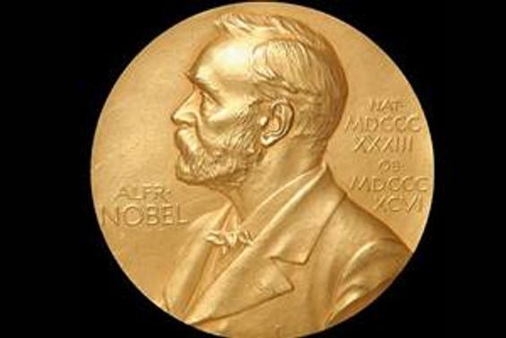 Nobel Barış Ödülü'ne 259 aday çıktı