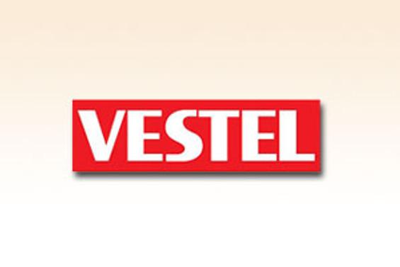 Vestel'in web sitelerine ödül