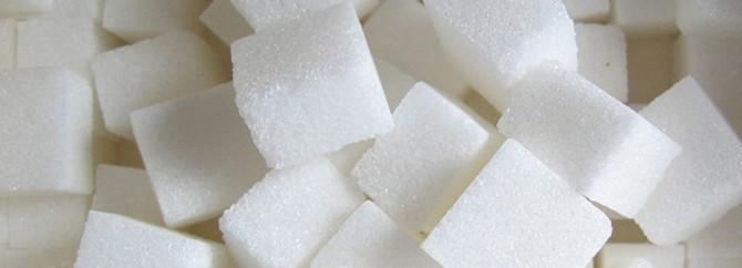 Giresun'da ambalajsız şeker yasaklanıyor