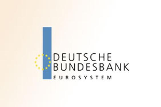 """""""Almanya'nın 2010'da büyümesi sıfır olacak"""""""