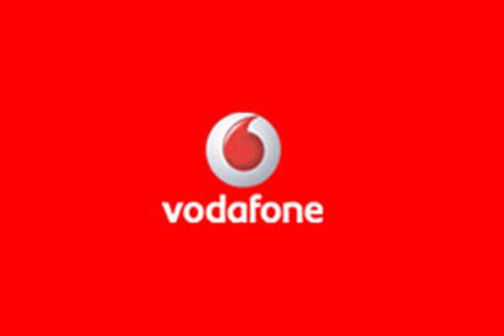 Vodafone'dan yeni hizmet