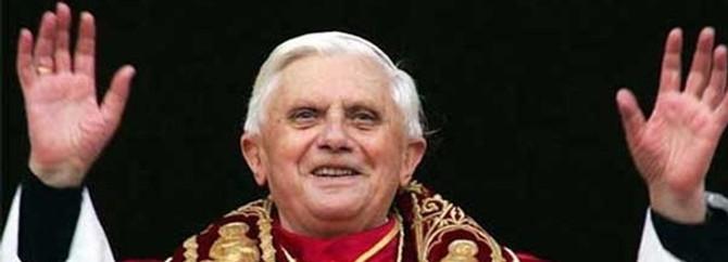 Papalık seçim sürecine Kardinal Meclisi karar verecek