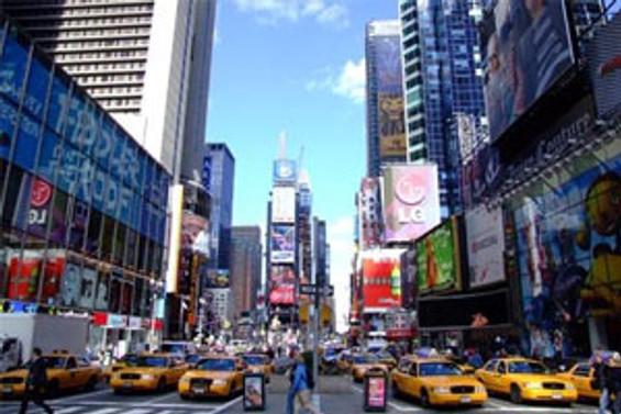 New York ve İTO, yatırım için işbirliği yapacak