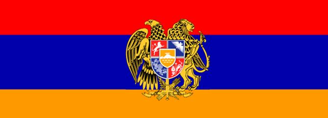 Ermenistan'a AB ödevi