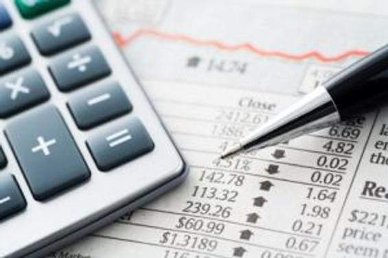 Maliye tefeci avına çıktı, factoring şirketleri inceleniyor