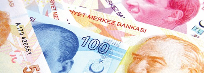 Yeni nesil esnafa 100 bin lira kredi