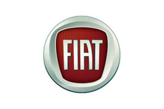 Fiat, en çevreci otomobil üreticisi seçildi