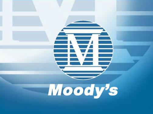 Akbank'ın Eurolirasına Moody's desteği