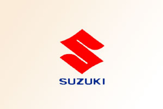 Suzuki, dünya çapında 27 milyar yen kar elde etti
