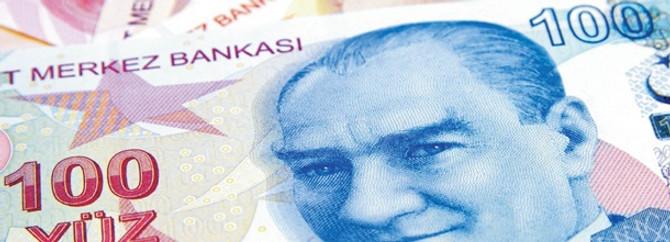 136 bin TL'yi hesabına geçiren bankacı kayboldu