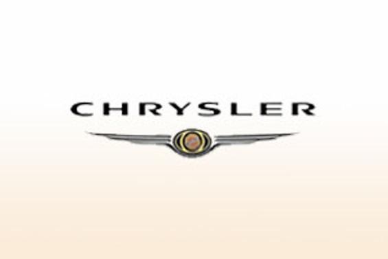 Chrysler araçlarını geri çağırıyor