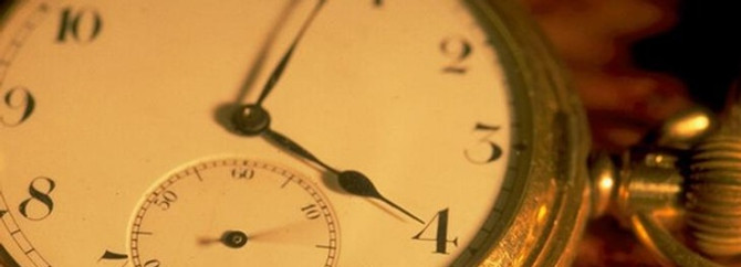 Memurların mesai saatleri değişiyor