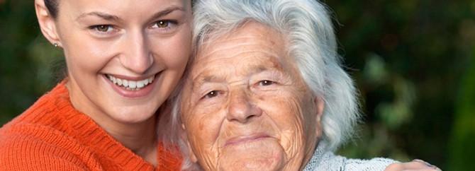 Alzheimer'ın genetik göstergeleri belirlendi