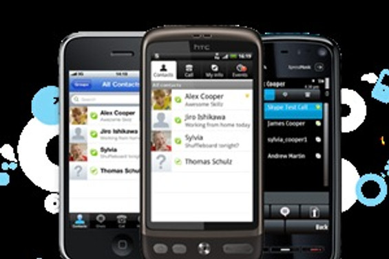 """Akıllı telefonlarda """"casus program"""" tehlikesi"""