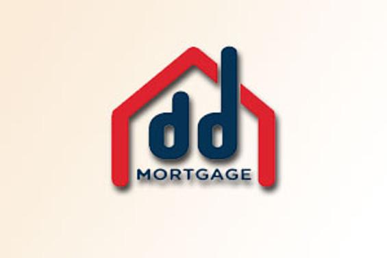 DD Mortgage, 50 milyon liralık tahvil ihraç etti