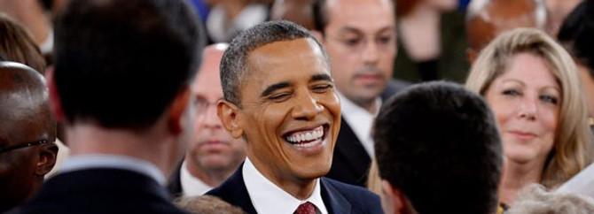 Kerry'i ABD Dışişleri Bakanlığı için aday gösterdi