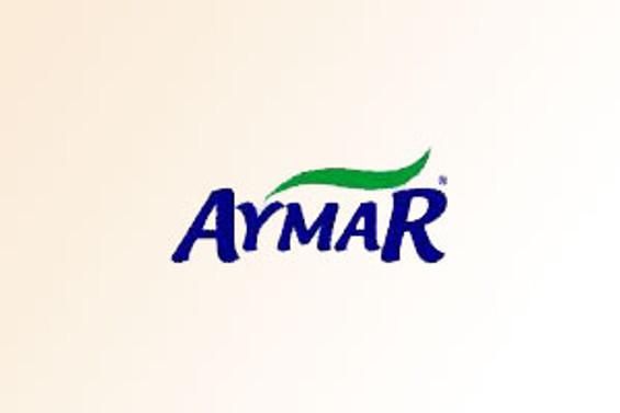 Aymar, Shifa serisinde 1 milyon liralık ciro hedefliyor
