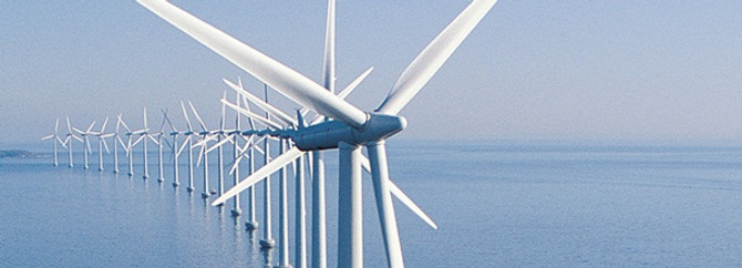 Özel sektör enerjide 3 bin MW'yi bulacak