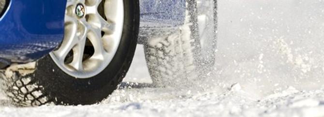 Aracınız kış soğuğuna ne kadar hazır?