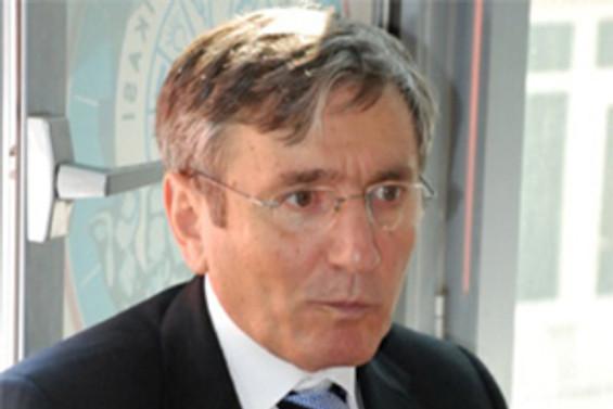 Türk-İş yönetiminde istifa