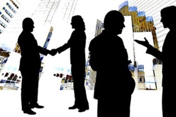 Sermaye piyasalarında şirket devir süreçlerinin hızlandırılması (2)