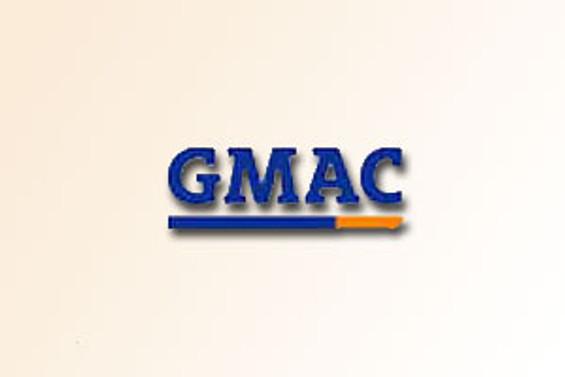 ABD'den, GMAC'e 7.5 milyar dolar yardım
