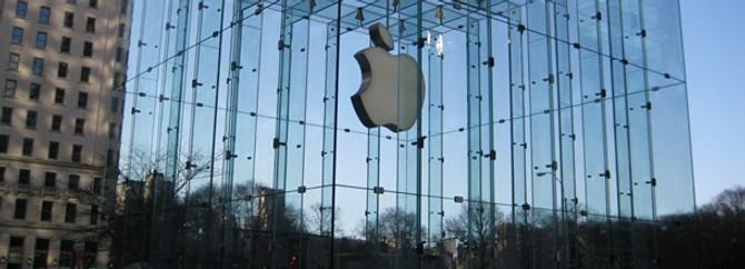 Apple üç Çinli yazara tazminat ödeyecek