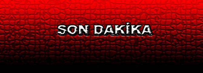 Ergenekon'dan tutuklu E. Org. Hurşit Tolon Ankara Adliyesi'nde
