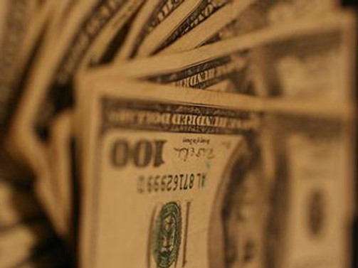 TSKB'ye 225 milyon dolar finansman