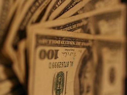 Dolar/TL son 1,5 yılın zirvesinde