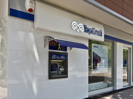 Yapı Kredi'nin otomatik ödeme kampanyası sürüyor
