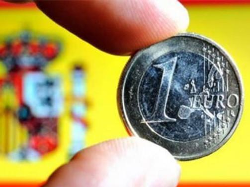 İspanya 3.5 milyar euro borçlandı