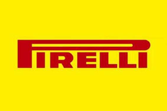 Pirelli, F1 lastiklerini Türkiye'de üretecek