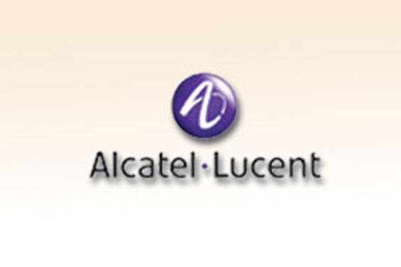 Alcatel-Lucent ile Telecom Italia'dan işbirliği