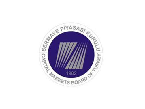 BES fonları yeniden tanımlandı