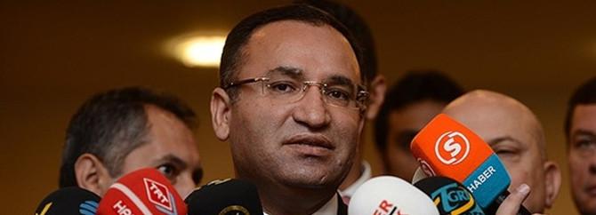 'Başkanlık sistemi Türkiye için doğru'
