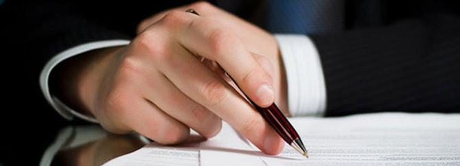TCMB ile Tacikistan mutabakat zaptı imzaladı