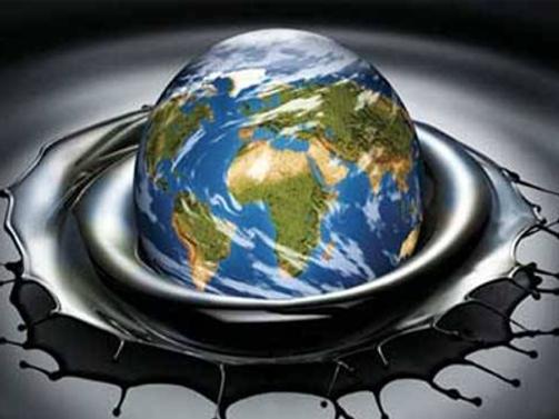 Petrol Japonya ve Çin'den destek buldu
